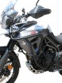 Crash bars for TRIUMPH TIGER 800 XC / XR (2015 - )