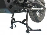 Center stand for Triumph Tiger 800 / 800 XC