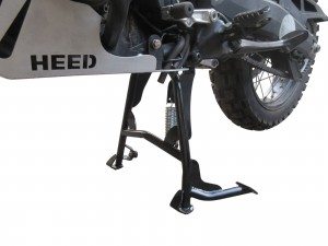 Centre stand for Honda CRF 1000 Africa Twin