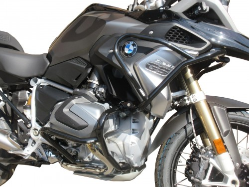 BMW_R_1250_GS_Full_Basic_B1.jpg