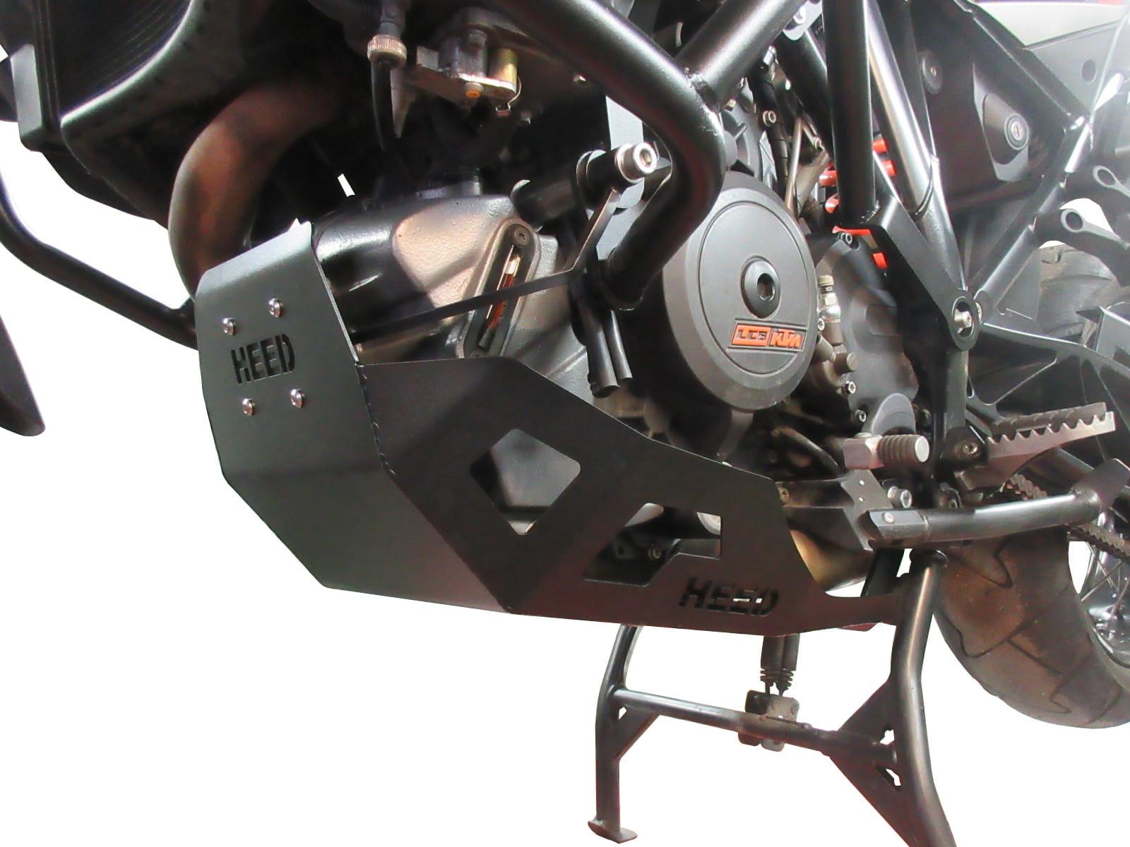 1190 fits KTM 1050 1090 Evotech Performance Engine Guard 1290 Adventure